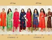 YOUR CHOICE (ETHNIC-3) Salwar Kameez Wholesale