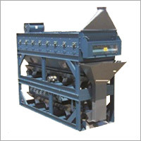 Cotton Seed & Sunflower Seed Processing Equipments