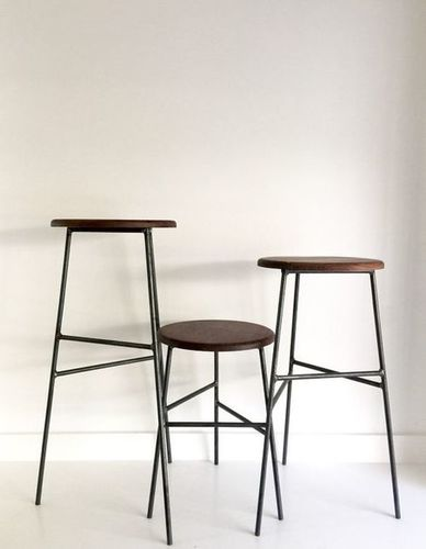 Bar Stool Set