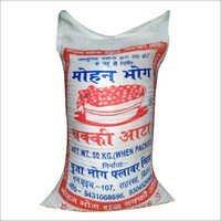 Mohan Bhog Flour