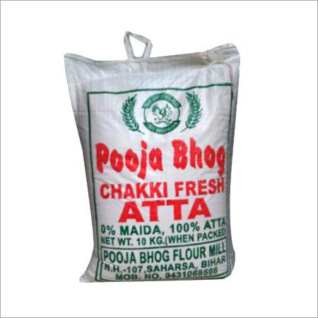 25 Kg Pooja Bhog Flour