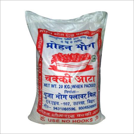 20 Kg Flour