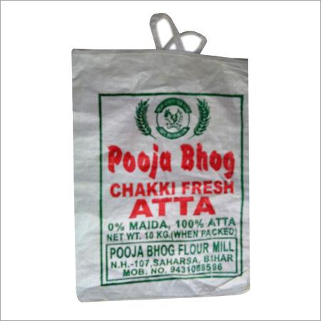 10kg Flour