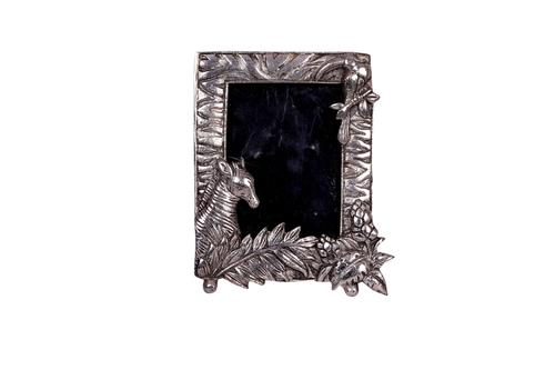 antique black frame. ANTIQUE BLACK METAL PHOTO FRAME Antique Black Frame G