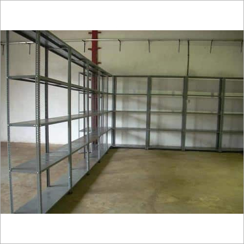 Shelving Storage Systems