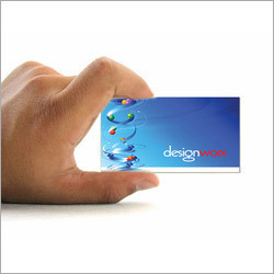 Brochures printing services in jaipurvisiting card pritning visiting card printing service reheart Images
