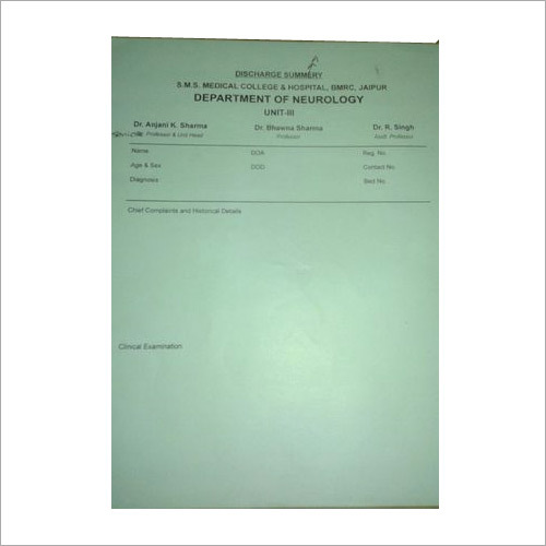 Brochures printing services in jaipurvisiting card pritning test report printing service reheart Images