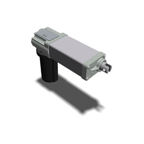 Mini Linear Actuator