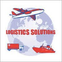Export Logistics Consultancy