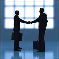 Export Documentation Consultants