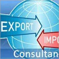 Export Certificate Consultancy