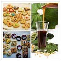 Food Grade Soya Lecithin Liquid