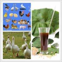 Feed Grade Soya Lecithin Liquid