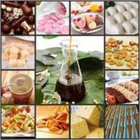 Confectionery Soya Lecithin Liquid