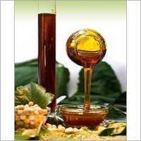 Pharma Grade Soya Lecithin Liquid