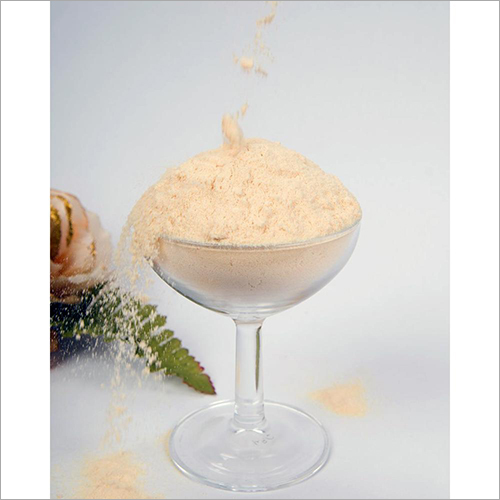 Food Grade Soya Lecithin Powder