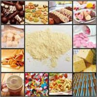 Confectionery Soya Lecithin Powder