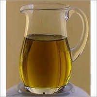 Soya Fatty Distillate