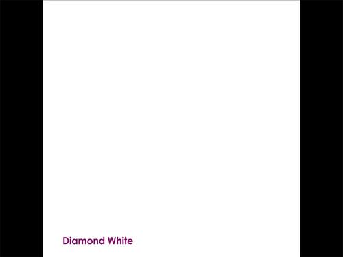 60x60 Vitrified Tiles