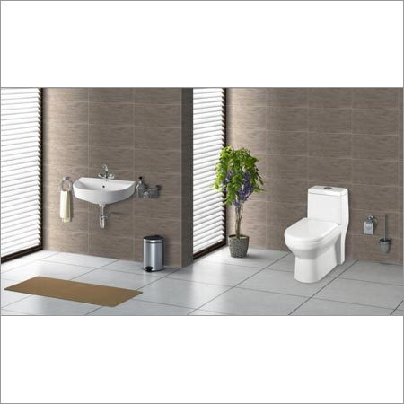 Ceramic Digital Wall Tiles Manufacturer Vitrified Floor Tiles
