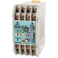 Autonics Sensors Controllers