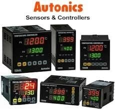 Autonics Temperature Controllers