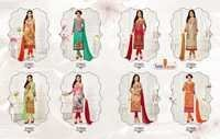 TUNIC HOUSE (KAREENA) SALWAR KAMEEZ WHOLESALE