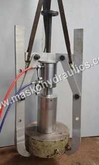 Hydraulic Bearing Gear Puller
