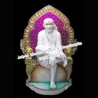 Statue Sai Baba