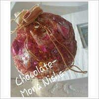 Return Gift Chocolate Bag