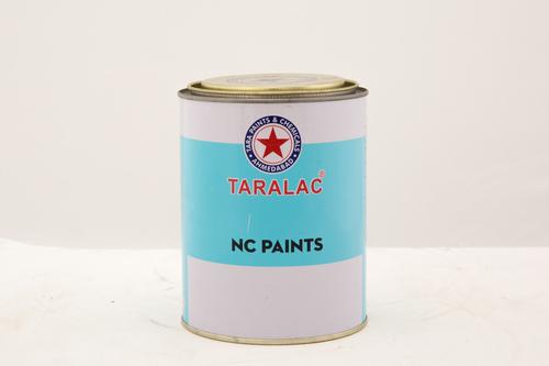 NC Paints