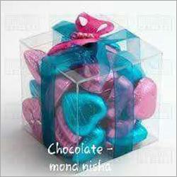 Valentine Chocolate Gifts