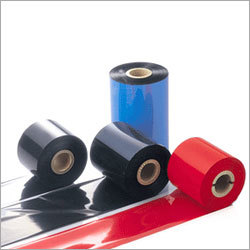 Slitted Thermal Tranfer Ribbons