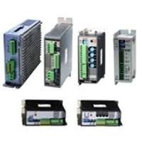 Autonics MHI, PLC And Stepper Motors