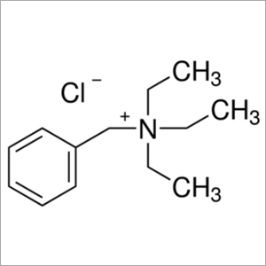 Benzyltriethylammonium Chloride