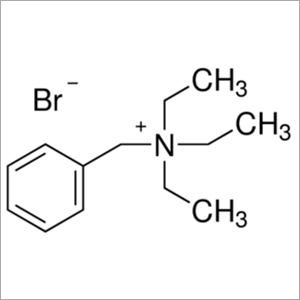 Benzyltriethylammonium Bromide
