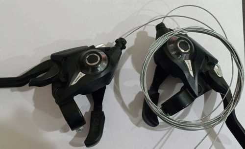 Bicycle Gear Shifter 21speed