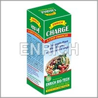 Charge Agrochemical