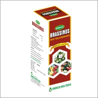 Brassinos Agrochemical