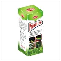 Proact-20