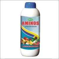 Aminos  Agrochemical