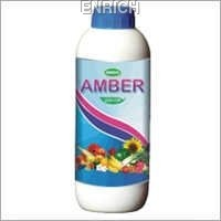 Amber Agrochemical