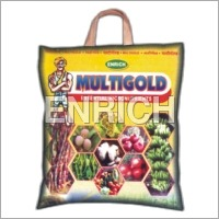 Multigold Agrochemical