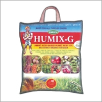 Humix-G Agrochemical