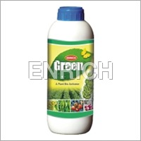 Green Agrochemical