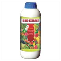 E-Bio Extract