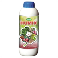 Humix Agrochemical