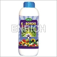 E-Bordo Fertilizer