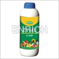 Zyme Organic Fertilizer