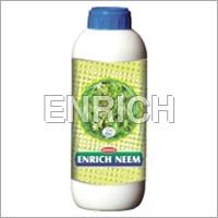 Enrich Neem